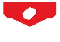 logo-alb